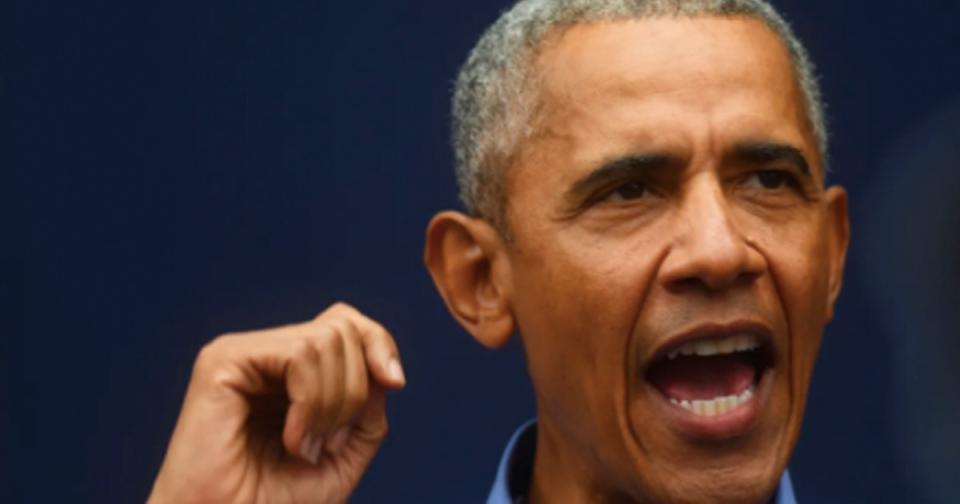 Obamabias